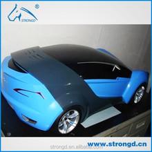 Personal tailor 3d printing rapid prototype, SLA/SLS prototype manufacturer, CNC machining rapid prototyping