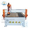 cnc woodworking machine ATC cnc machine for engraving 3d embossing, relief