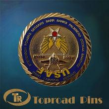 custom logo souvenir formal souvenir popular souvenir coin