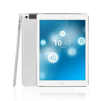 """7"""" Android HD Hot Viedo Free Download Micromax Touch Tablet with Sim Card"""