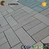 cheap outdoor floor tiles for sales
