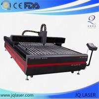 steel cutting machine/maquina de corte de acero