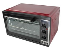 Electric Oven 38L