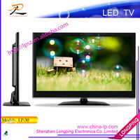 FHD 42 inch hdmi smart led tv with Android 4.1