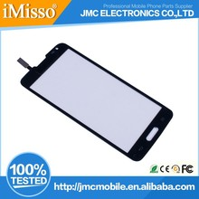 Hot sale Mobile Phone Repair Parts touch screen digitizer glass panel For LG L90
