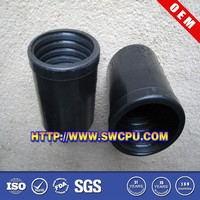 High Quality Low Price EPDM rubber dustproof sleeve