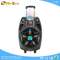 Supply all kinds of keyring speaker,speaker for for iphone,outdoor waterproof bluetooth speaker