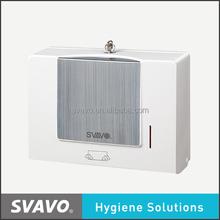 VX786 bathroom accessories paper towel holder