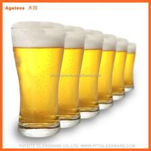 Factory wholesale Beer glasse/beer glasses