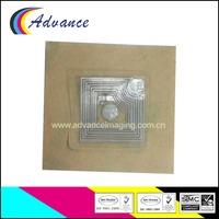 Compatible for KYOCERA FS-C5150DN ECOSYS P6021CDN Color Toner Chip TK-580 TK-581 TK-582 TK-583 TK-584
