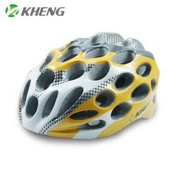 road helmet, bicycle helmet, GS bike helmet bicycle parts accessory
