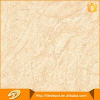 Best water absorption 800 x 800mm inkjet ceramic tile specification with low price