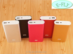 (Top)power bank for macbook ipad mini,for macbook ipad mini power bank,macbook ipad mini power bank