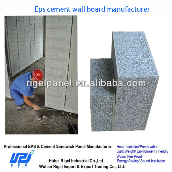Construction material low cost construction material for Construction materials cost