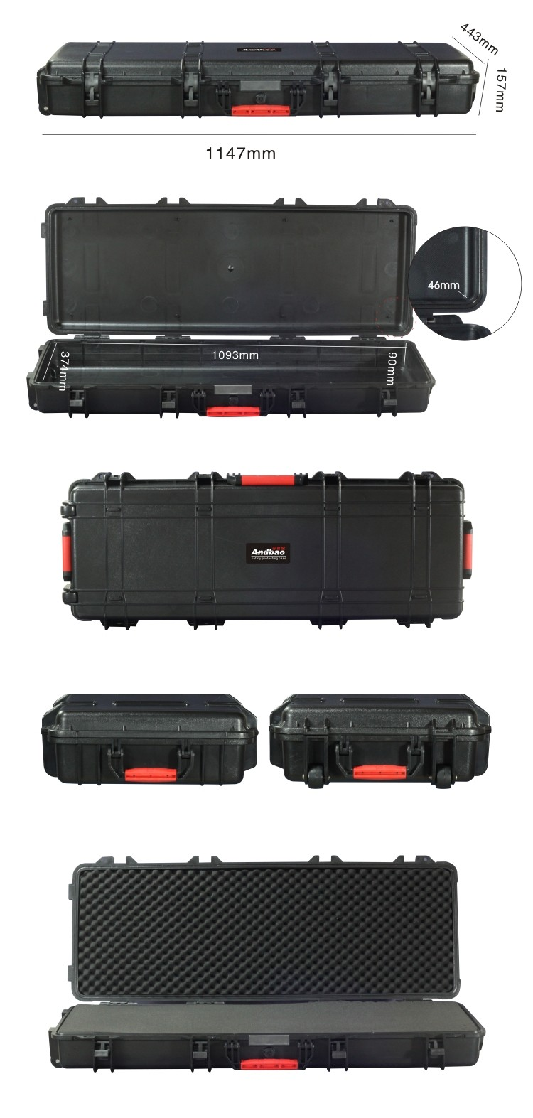 sz-10136-1-2