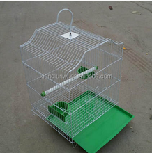 cheap parrot cage iron wire bird cage