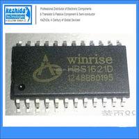 wholesale electronic component TLE5208-66 SOP28L