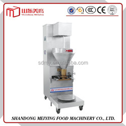 hot selling automatic commercial professional best quality t stainless steel electric meatball food chopper