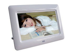 Excellent quality Best-Selling av out digital photo frame 8