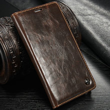 For Samsung Galaxy Note 4 leather case, Leather Case For Samsung Galaxy Note 4, Hot Sell Case