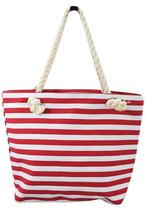 Full color printing SHOPPING tote cotton Bag