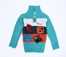 รูปแบบการถักเสื้อกันหนาวเสื้อยืด/รูปแบบการถักเสื้อกันหนาวเสื้อยืดสำหรับเด็ก