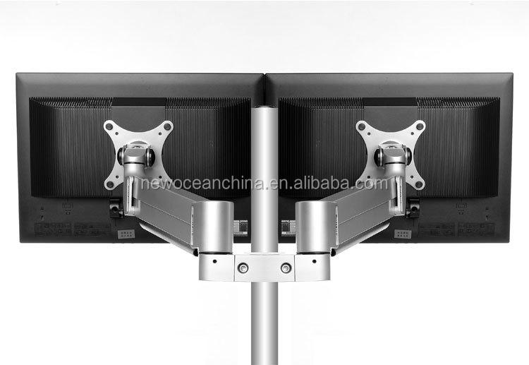 경제 LCD VESA 모니터 스탠드-TV 마운트 -상품 ID:60373926663-korean.alibaba.com
