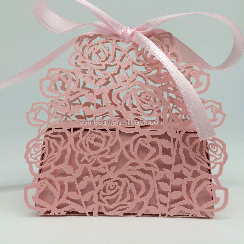 best price decorative christmas gift box lids new design buy decorative christmas gift box. Black Bedroom Furniture Sets. Home Design Ideas