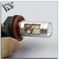 2014 new H11 21smd 2835 led fog light Hot sale 24v led fog lamp