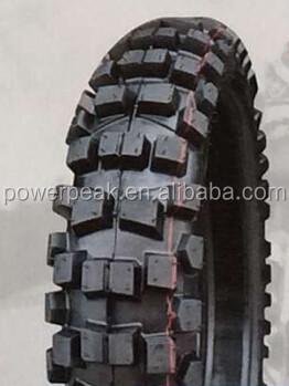 110 100 18 80 100 21 tire.jpg