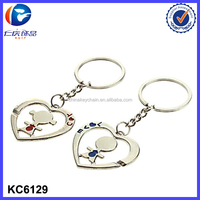 Lovers Souvenirs Little Children Keychain Gifts Under 1 Dollar