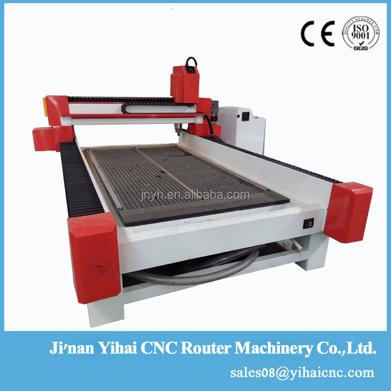 ... Cnc Router For Wood,Cnc Router For Stone,Multifunction Cnc Router