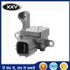 Automotive alternator voltage regulator for Lexus, Toyota 104210-338, -339, -344, -3441, -346, -393