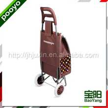 best selling shopping trolley baseball batting cages for sale