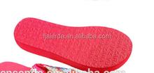 new lady slipper,eva flip flops
