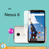 china cellular phone accessories for Google Nexus 6