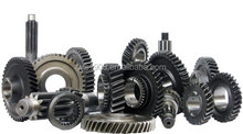 gear manufacturer/all kinds of gears
