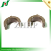 FC9-1063-000 for Canon IR 2520 2525 2530 lower roller bushing for canon copier spare parts