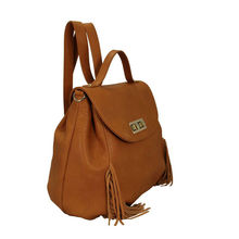 2012 backpacks new bags for high school girls new model bags 2013 new bags for 2013