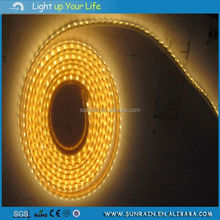 Widely Use Good Performance Black Pcb Led Flexible Strip