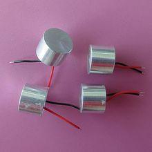 fabricación de ultrasonidos sensor de movimiento de precio