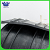 high quality export all kinds of back type rubber water stop