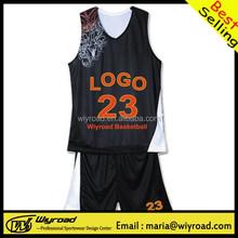 Accept sample order throwback basketball jerseys,logo design for basketball jersey tshirt,cheap custom basketball jerseys