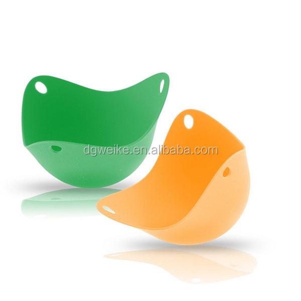 silicone egg poacher9.jpg