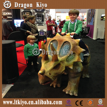new games for kiddie walking animal ride on toy