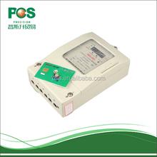DTSY607 2.0 Measuring Energy Prepaid Electric Meter