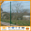 Anping(China facrory) supplys high quality PVC painted decorative fences for garden