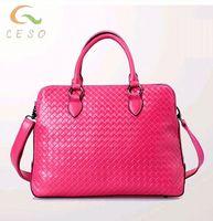 Designer bags handbags women famous brands designer dog handbags