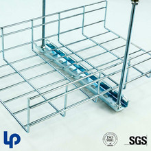Stainless steel cable tray price list