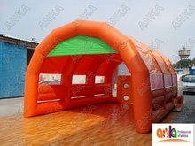2012 BIG SALE Advertising Arch Tent